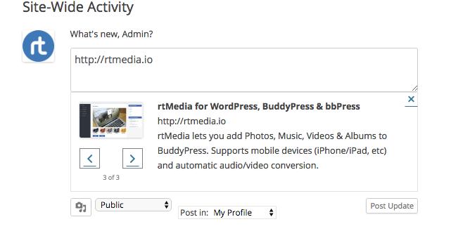 rtMedia_activity_preview