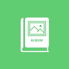 rtmedia-default-albums