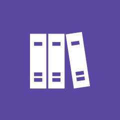 rtmedia-docs-files