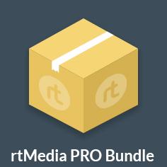 rtmedia-pro-bundle