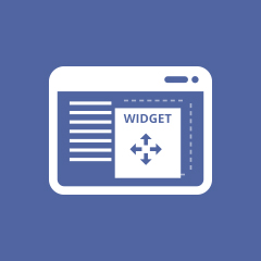 rtmedia-sidebar-widgets