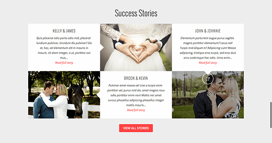 xprofile dating Buddypress xprofile custom image field buffer connector - hypesocial bulk watermark business directory plugin business live chat  rencontre - dating site.
