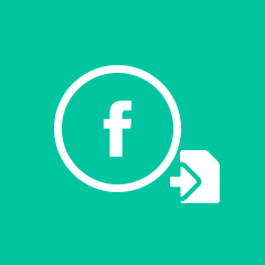rtMedia Social Sync