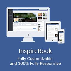 product-inspirebook